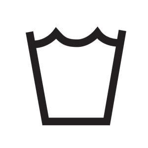Usługi prania i czyszczenia Poznań