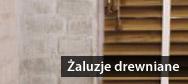 Żaluzje Poznań
