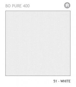 BO-PURE-400-51