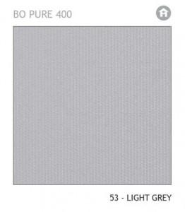 BO-PURE-400-53