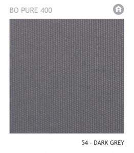 BO-PURE-400-54
