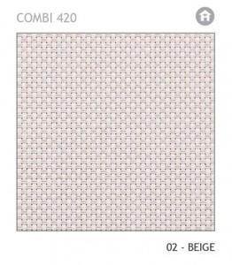 COMBI-420-02