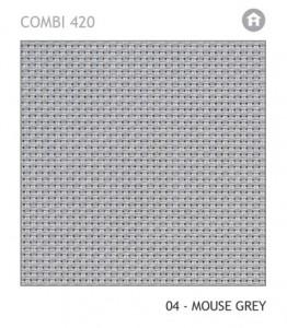 COMBI-420-04