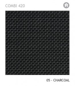 COMBI-420-05