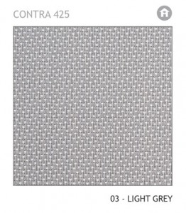 CONTRA-425-03