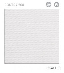CONTRA-500-01
