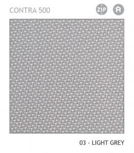 CONTRA-500-03
