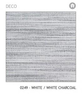 DECO-0249
