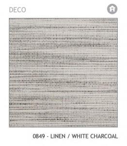 DECO-0849