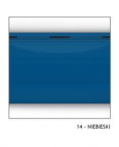 PA39 x14 niebieski